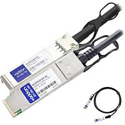 AddOn Mellanox MC2309124 007 Compatible TAA