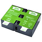 UPS/Battery Backup Accessories