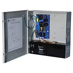 Altronix SMP10PMC24X Proprietary Power Supply