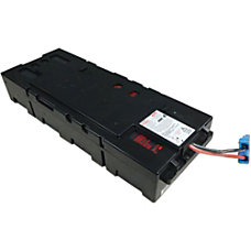 APC APCRBC115 Replacement UPS Battery Cartridge