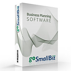 Business Plan Builder Web Based