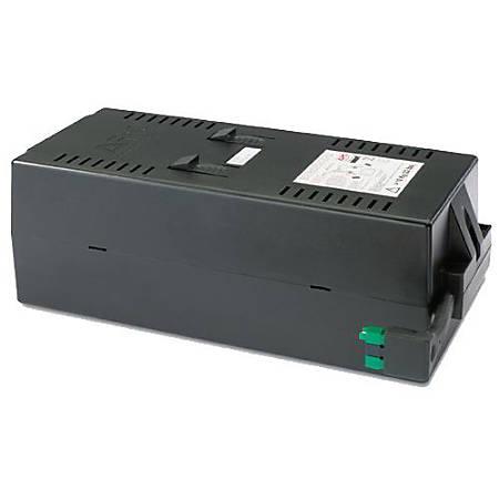 APC RBC63 300VAh UPS Replacement Battery Cartridge #63