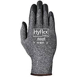 205674 8 HYFLEX ULTRA LGHTWEIGHT ASSEMBLY