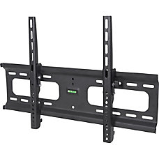 Manhattan Universal Tilting Wall Mount Supports