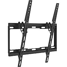 Manhattan Universal Flat Panel TV Tilting
