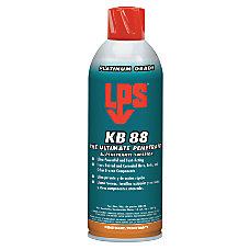 KB88 The Ultimate Penetrants 13 oz