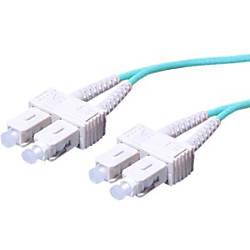 APC Cables 5m SC to SC