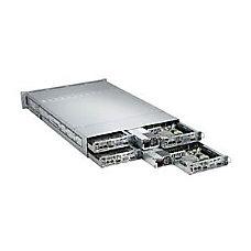 Supermicro A Server 2022TG HTRF 4
