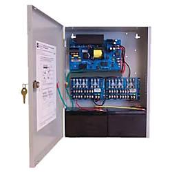 Altronix AL600ULXPD16 Proprietary Power Supply