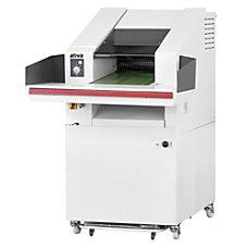 Ativa V500C BNDL WG 650 Sheet