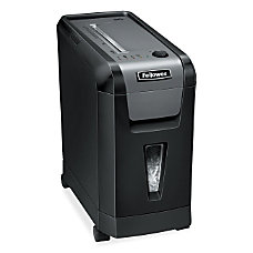 Fellowes Powershred Jam Blocker PS 69Cb
