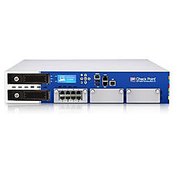 Check Point 12400 High Availability Firewall