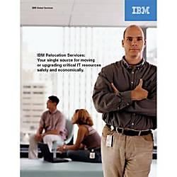 Lenovo ServicePac 5 Year Service