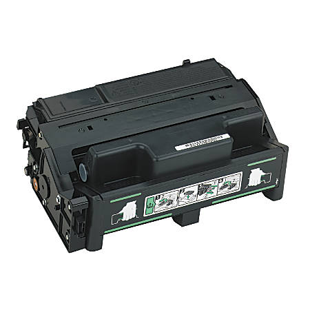 Ricoh® 406997 Black Toner Cartridge