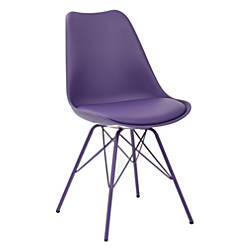 Ave Six Emerson Student Side Chair