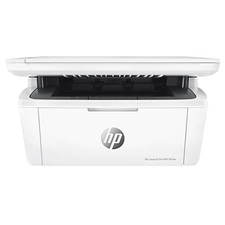 HP LaserJet Pro MFP M29w Wireless Monochrome Printer, Y5S53A#BGJ