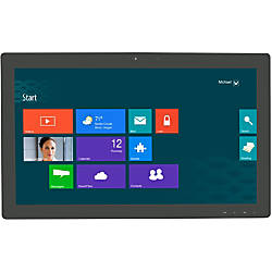 Planar Helium PCT2785 27 LCD Touchscreen