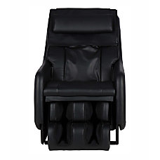 Human Touch ZeroG 50 Massage Chair
