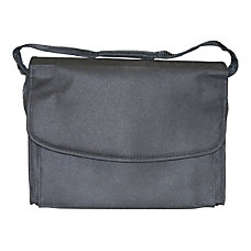 Optoma Soft Case Carrying Case Projector