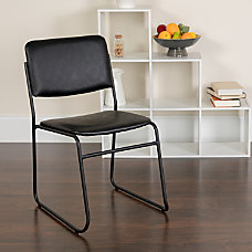 Flash Furniture HERCULES Series High Density