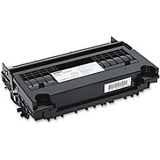 Toshiba Toner Cartridge Laser 10000 Pages
