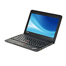 Lenovo ThinkPad X131e Refurbished Chromebook Laptop