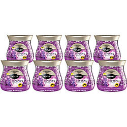 Dial Renuzit Pearl Scents Scented Bead