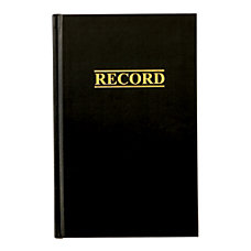 Adams Record Book 9 38 x