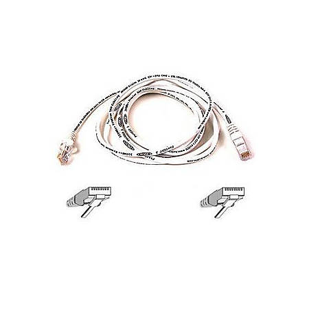 C2G 30m ST ST 50125 OM2 further 2197 Sdpep9es Sony Audio Exploded Diagram in addition Son  Aria Extreme N Wireless PCI likewise Brother USB Cable likewise Ubiquiti Mfi. on networking cables