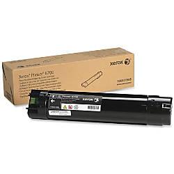 Xerox Original Toner Cartridge Laser 7100