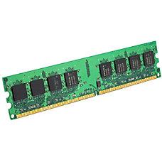 EDGE 8GB DDR3 SDRAM Memory Module