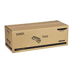 Xerox 115R00073 Fuser Unit