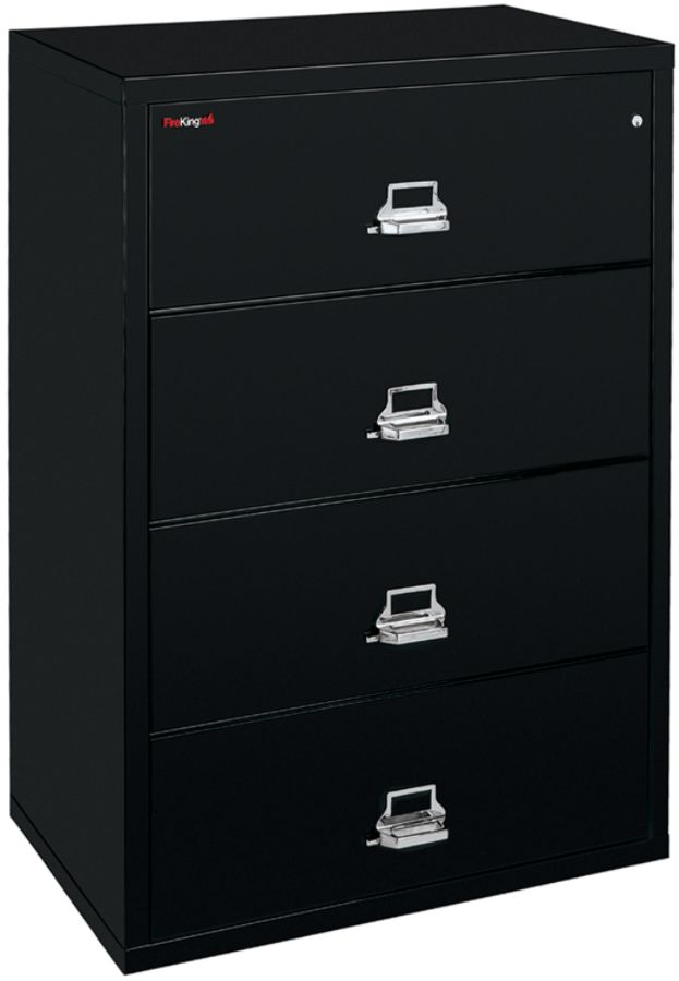Elegant Fire King 25 File Cabinet Weight