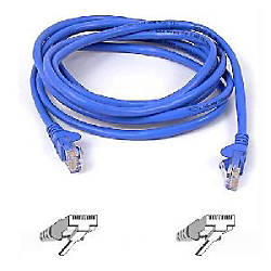 Belkin Cat6 Network Cable