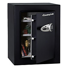 Sentry Safe Security Safe 43