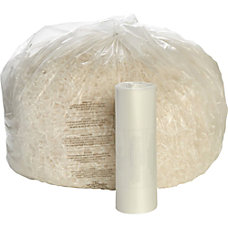 Shredder Bags 44 x 39 45