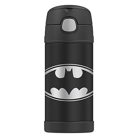 Thermos® Funtainers Insulated Bottle