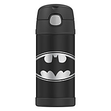 Thermos Funtainers Insulated Bottle