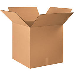 Office Depot Brand Corrugated Boxes 23