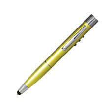 Monteverde Bluetooth Selfie Pen And Stylus