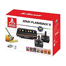 At Games Atari Flashback 8 Game