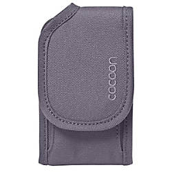 Cocoon CCPC40GY Carrying Case Pouch iPhone