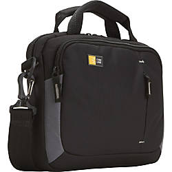 Case Logic VNA 210 Netbook Case