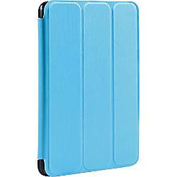 Verbatim Folio Flex Carrying Case Folio
