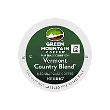 COFFEEK CUPVRMNT BLEND