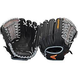 Easton InfPitcher 1175 EMKC1175 Baseball Glove
