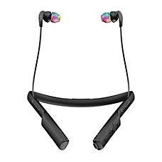 Skullcandy Method Wireless In Ear Headphones