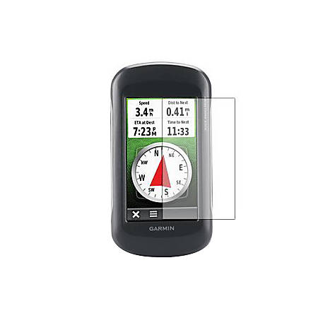 Garmin Screen Protector