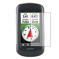 Garmin Screen Protector For GPS Navigation