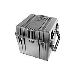 Pelican 0340 Cube Case with Foam